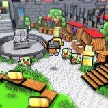 Скриншот Skellboy – Изображение 1