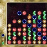 Скриншот Star Charms – Изображение 5