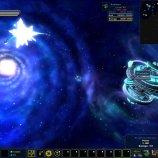 Скриншот Armada Online – Изображение 1