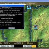 Скриншот The Campaigns on the Danube 1805/1809 – Изображение 7