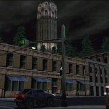Скриншот Loose Cannon – Изображение 2