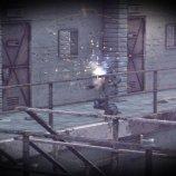 Скриншот Time Crisis: Razing Storm – Изображение 10