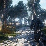 Скриншот Wytchsun: Elleros Origins – Изображение 5