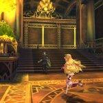 Скриншот Tales of Xillia – Изображение 152