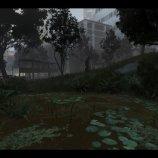 Скриншот Beyond: Flesh and Blood – Изображение 12
