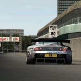 Скриншот Live for Speed S2 – Изображение 2