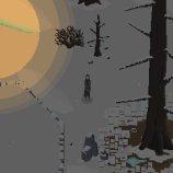 Скриншот Elden: Path of the Forgotten – Изображение 4