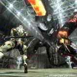 Скриншот Metal Gear Rising: Revengeance - Jetstream Sam – Изображение 7