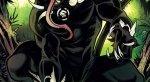 Venomverse: почему комикс овойне Веномов изразных вселенных неудался. - Изображение 10