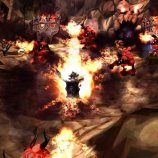 Скриншот DeathSpank – Изображение 7