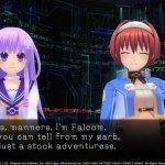 Скриншот Hyperdimension Neptunia mk2 – Изображение 7