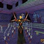 Скриншот EverQuest: Gates of Discord – Изображение 23
