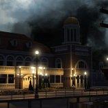 Скриншот Omerta: City of Gangsters – Изображение 12