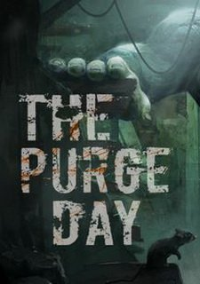 The Purge Day