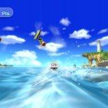 Скриншот Wii Sports Resort – Изображение 12