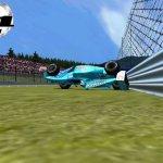 Скриншот F1 2001 – Изображение 22