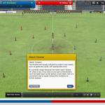 Скриншот Football Manager 2012 – Изображение 2