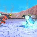 Скриншот Naruto Shippuden: Ultimate Ninja Storm Generations – Изображение 93