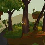 Скриншот Bob Came in Pieces – Изображение 1