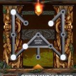 Скриншот BATAK Duel – Изображение 3