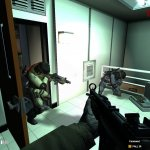Скриншот SWAT 4 – Изображение 34
