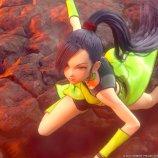 Скриншот Dragon Quest XI – Изображение 1
