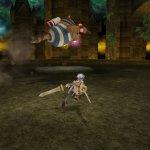 Скриншот Rune Factory: Tides of Destiny – Изображение 8