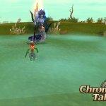 Скриншот Chrono Tales – Изображение 12