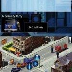 Скриншот Emergency! Disaster Rescue Squad – Изображение 6