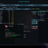 Скриншот Star Valor – Изображение 9