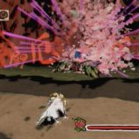 Скриншот Okami – Изображение 3