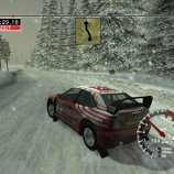 Скриншот Colin McRae Rally 04 – Изображение 1