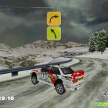 Скриншот Colin McRae Rally – Изображение 4