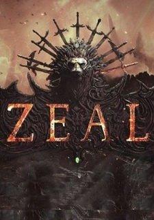 Zeal (2018)