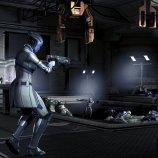 Скриншот Mass Effect Trilogy – Изображение 6