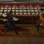 Скриншот Age of Pirates: Captain Blood – Изображение 210