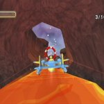 Скриншот Kid Adventures: Sky Captain – Изображение 10