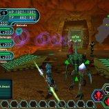 Скриншот Phantasy Star Online: Blue Burst – Изображение 3