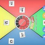 Скриншот Smash Party – Изображение 3