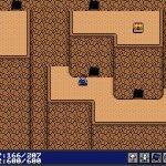Скриншот NEStalgia – Изображение 15