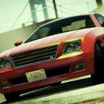 Скриншот Grand Theft Auto 5 – Изображение 161