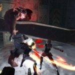 Скриншот GunZ 2: The Second Duel – Изображение 3