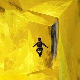 Скриншот Tomb Raider 2: Golden Mask – Изображение 2