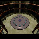 Скриншот RHEM 2 – Изображение 2
