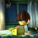 Скриншот Pilo1: Activity Fairytale Book – Изображение 14