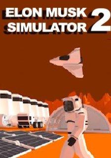 Elon Musk Simulator 2