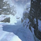 Скриншот Fancy Skiing VR – Изображение 5