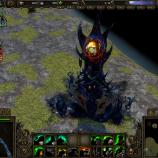 Скриншот SpellForce 2: Faith in Destiny – Изображение 11
