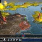 Скриншот Elven Legacy: Magic – Изображение 3