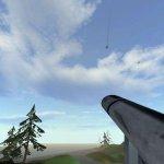 Скриншот Crazy Duck Hunter – Изображение 4